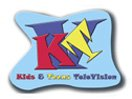 Kids & Teens Television logo not available