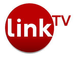 LinkTV logo not available