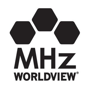 MHz WORLDVIEW logo not available