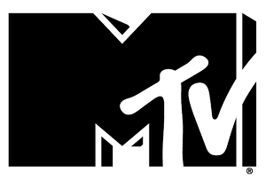 MTV logo not available
