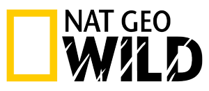 nat geo wild channel information directv vs dish