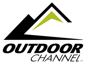 Outdoor Channel logo not available