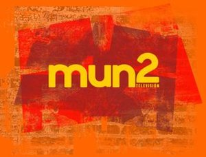 MUN2 logo not available