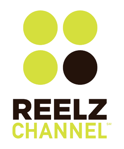 ReelzChannel logo not available