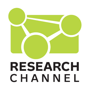 RESEARCH CHANNEL logo not available