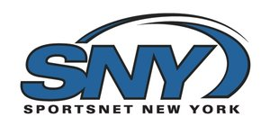 SPORTSNET NEW YORK logo not available