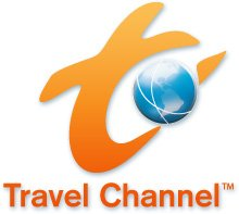 Travel Channel logo not available