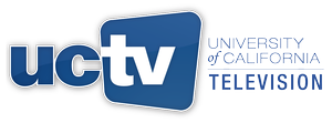 University of California TV logo not available
