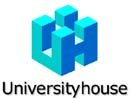 University House logo not available
