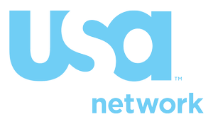 USA Network logo not available