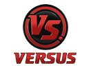 Versus logo not available