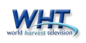World Harvest Television logo not available